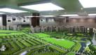 Căn hộ VinCity Grand Park quận 9 mua nhà với 300tr (ảnh 1)