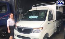 Xe tải nhẹ KenBo tải 1 tấn linh kiện Nhật Bản