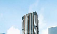 Cần bán gấp căn hộ 2PN và 3PN dự án Smile Building