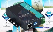 GW1101-1D RS-485 bộ chuyển đổi 1 cổng RS-485/422 sang Ethernet Modbus