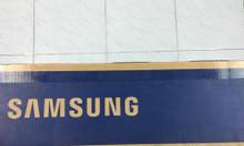 Tivi Samsung UA49MU6103K 49inch