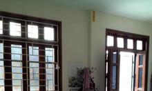 Bán gấp nhà Triều Khúc, Thanh Xuân 35m2, 4 tầng, mặt tiền 5.5m