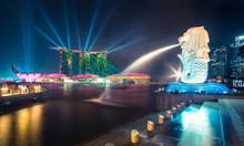 Tour du lịch 2 nước Singapore và Malaysia ưu đãi dịp Tết
