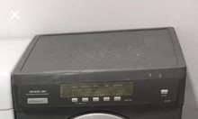 Máy sấy electrolux 7kg