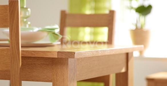 Sửa chữa giường tủ bếp tủ áo đồ gỗ tại Hà Đông Hà Nội