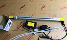 Máy uốn mica, thanh nhiệt uốn mica (60cm, 1.2m, 1.8m) giảm 30%