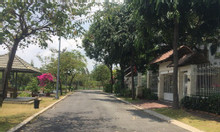 Bán nhà cấp 4 mặt tiền đường Phan Huy Thực quận 7