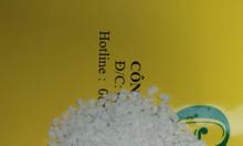 Đá trắng kiếng (đá trắng muối) khoáng sản xanh