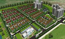 Đầu tư dự án tiến lộc Đồng Nai Garden chỉ 9.8tr/m2