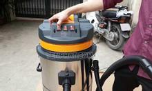 Địa chỉ sửa chữa máy hút bụi công nghiệp uy tín tại Hà Nội