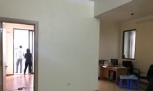 Giá chỉ 23,5 triệu, 03PN, chung cư Ngoại Giao Đoàn, nội thất cơ bản