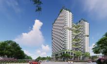 Apec Mandala Phú Yên nhận lợi nhuận lên đến 12%/năm trong 5 năm