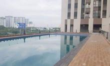 Cần bán căn hộ Centana Thủ Thiêm, quận 2, giá tốt