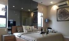Cần bán căn hộ Centana Thủ Thiêm, Quận 2, 2PN, 63m2 hướng ĐN, 2.540 tỷ