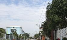 Nhà nát Quận 12, đất đường Hà Huy Giáp giá tốt