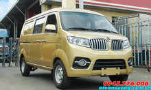 Bán xe bán tải dongben 490kg euro 4 giá rẻ tại TPHCM