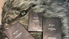 Nước hoa Chanel Bleu Eau De Parfum (ảnh 1)