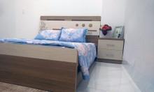 Nhà mới 100% An Khánh Ninh Kiều mua có ngay thu nhập 9tr/tháng