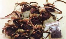 Nhà cung cấp bán buôn, bán lẻ nước hoa, sáp thơm, túi thơm cà phê