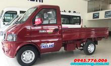 Bán xe tải Thái Lan DFSK 850 Kg nhập khẩu nguyên chiếc