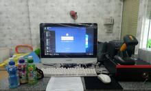 Máy tính tiền giá rẻ cho khu vui chơi, khu du lịch tại Bình Thuận