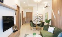 Cần chuyển nhượng lại dự án chung cư Lavita Charm