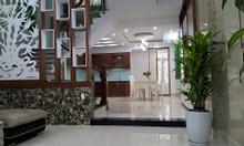 Nhà 3 tấm MT Lê Văn Thịnh view Shophouse Nguyễn Sinh Sắc