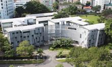 Tại sao nên du học tại Đại học Curtin Singapore?