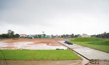 Đất nền giá rẻ trung tâm huyện Mộ Đức, Quảng ngãi