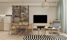 Marina Suites món quà trang sức cao cấp - ngôi nhà thứ 2 hoàn hảo