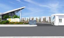 Căn hộ the EastGate, trung tâm Q.9, xa lộ Hà Nội, hỗ trợ 70%