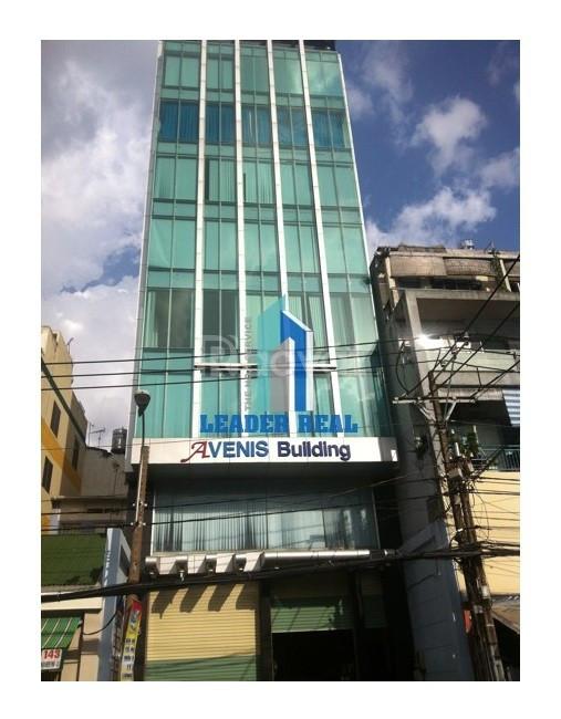 Tổng hợp văn phòng chính chủ 20m2 - 70m2 tại Cầu Giấy, Hà Nội