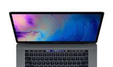 MR932 - Macbook Pro 15inch 2018 - Active online - care plus 31/12/2021
