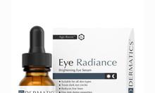 Chống nhăn vùng da quanh mắt Eye Radiance Serum Md Dermatics