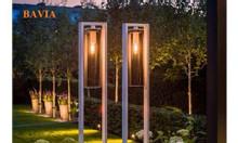 Đèn sân vườn nghệ thuật ML-SVT162