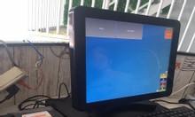 Chuyên bán máy tính tiền giá rẻ cho quán cafe tại Hà Tĩnh