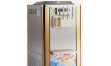 Máy làm kem BQ336