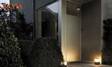 Đèn nấm sân vườn ML-SVT160