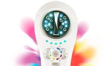Máy massage mặt DR's Secret LIF
