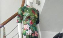 Thiết kế, may đo quần, áo, váy đầm thời trang tại Hà Nội