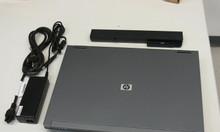 Laptop Hp Nc8430 2x2ghz 14in văn phòng bền chuẩn USA