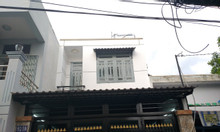 Bán nhà đường Chiến Lược, thiết kế đẹp, hẻm xe tải, giá tốt Q.Bình Tân