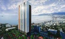 Napoleon Castles - cơ hội mua nhà tại Nha Trang năm 2019
