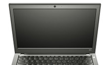 Laptop Lenovo thinkpad x240 core i5 4300u ram 4gb ssd 240gb 12 inch