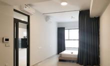Bán căn hộ 1 phòng ngủ Botanica Premier