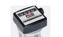 Đồng hồ đo dầu Piusi K700M