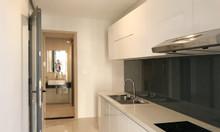Cho thuê căn hộ 1 phòng ngủ Botanica Premier