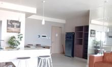 Bán cho thuê căn hộ Riviera Point Q7 96m2 full nội thất 4,2 tỷ