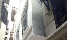 Bán nhà phố Ngọc Hà, diện tích 33m2