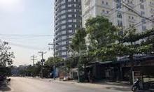 Bán đất đường Bưởi, lô góc, mặt đường 4 ôtô tránh nhau giá rẻ